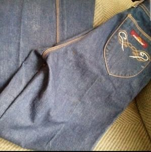 Jordache Jeans.....Size 28